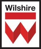 Wilshire Labs